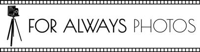 For Always Photos