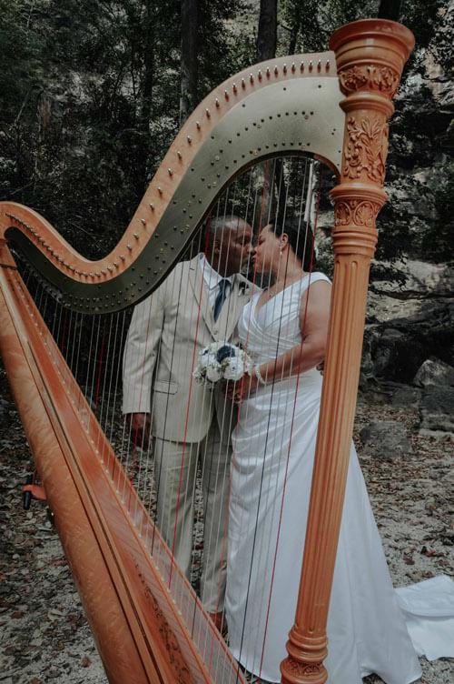 North Georgia Wedding Photographers