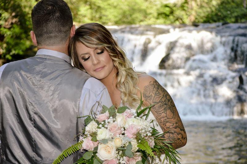 Athens Wedding Photographers