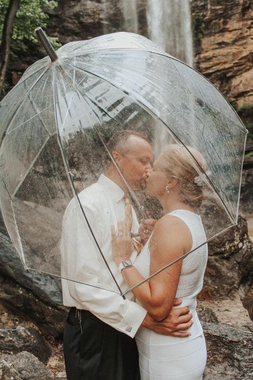 Athens Georgia Wedding Photographers